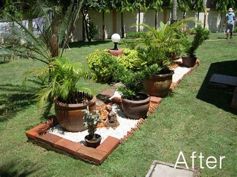 Garden Problem? Live In Thailand?