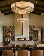 Luxury Homes Designs Interior by Modern Spanish Traditional Interior Design By Ownby DigsDigs