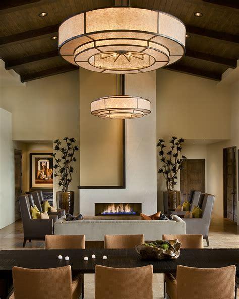 home interior lighting design modern traditional interior design by ownby