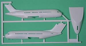 Internet Modeler Eastern Express 1  144 Tupelov Tu