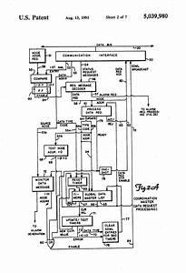 Patent Us5039980