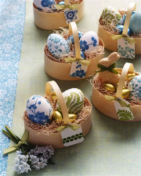great easter egg decorating ideas alpha mom