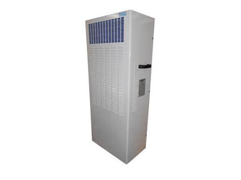 climatiseur d armoire electrique climatiseurs d armoires 233 lectriques clc extt