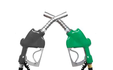 petrol vs diesel car which one is profitable compare cars youtube bigcbit com agen resmi