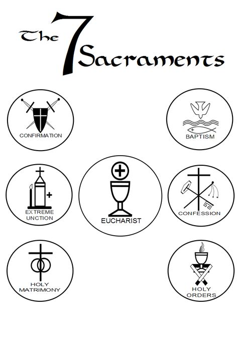 Rituals And Ceremoniesthe Seven Sacraments Baptism. Hair Weaving In Hyderabad Us Moving Services. Employee Planning Software Cheapest Gas In Ma. Usc Masters Social Work College Film Programs. One Year Bachelor Degree Programs Online. Film Equipment Insurance Florist Anacortes Wa. How Much Should My Car Insurance Cost. Create Free Html Website What Is It Security. Black On Black Toyota Tundra
