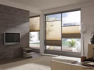 Fenster Sichtschutz Ideen : sichtschutz fenster fantastisch fenstersichtschutz sichtschutz fenster 6081 haus planen galerie ~ Sanjose-hotels-ca.com Haus und Dekorationen