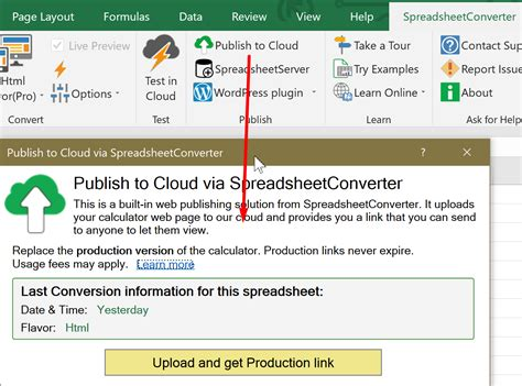 how to embed excel worksheet data into web pages youtube how to embed a live excel spreadsheet in html spreadshee how to embed a live excel