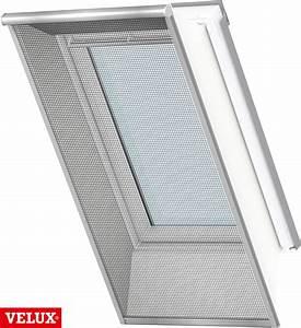 Insektenschutz Für Dachfenster : orig velux dachfenster insektenschutz rollo ggl gpl ggu ~ Articles-book.com Haus und Dekorationen