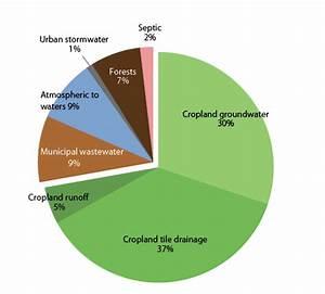 Minnesota Nitrate Study Highlights Farm Runoff Pollution