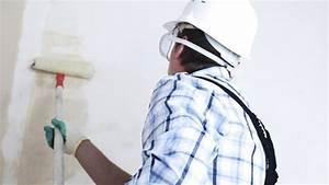 Wandfarbe Gegen Feuchtigkeit : kalkfarbe und co wandfarbe gegen schimmelbildung ~ Sanjose-hotels-ca.com Haus und Dekorationen