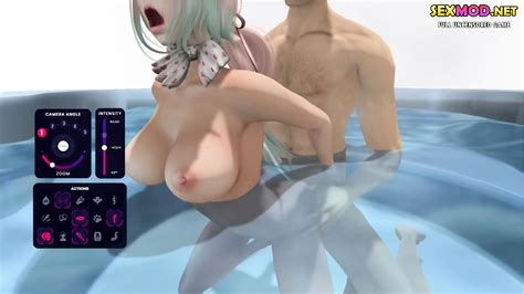 Anime 3d Ogre Sex With Music Eporner