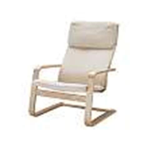 pello fauteuil ikea