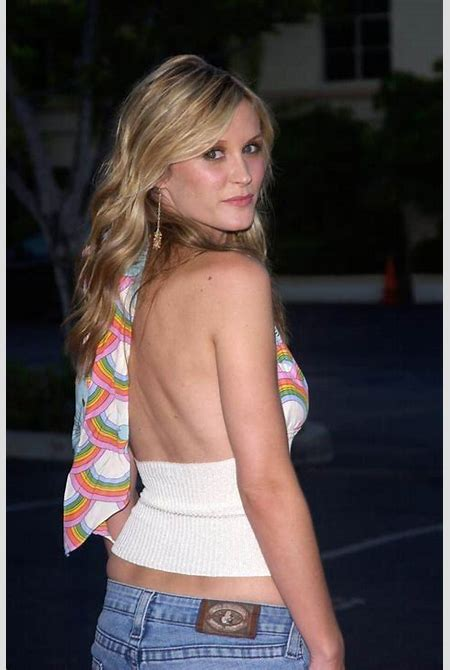 Download Sex Pics Fotos De Bonnie Somerville Nude Picture Hd