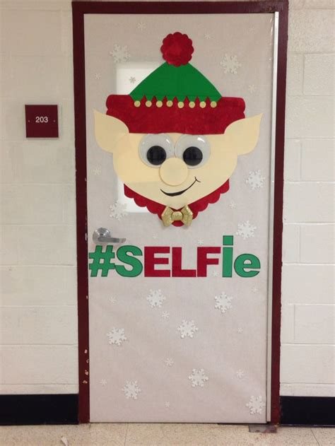 School Door Decorating Contest Ideas by 1000 Images About Classroom Themes Decor Boards Doors