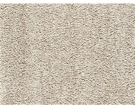 Teppich Meterware by Teppichboden Shaggy Malcom Beige 400 Cm Breit Meterware