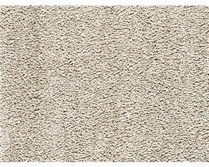 Sisal Meterware Restposten : teppich meterware nadelfilz teppich als meterware teppich meterware brillant teppich online ~ Orissabook.com Haus und Dekorationen