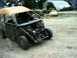 Moteur Voiture Sans Permis : voiture sans permis avec un moteur de moto ~ Medecine-chirurgie-esthetiques.com Avis de Voitures