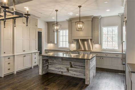 farmhouse kitchen cabinets for sale friday favorites farmhouse kitchens house of hargrove