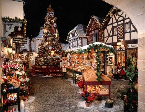 yankee candle village enchants  groups leisure group