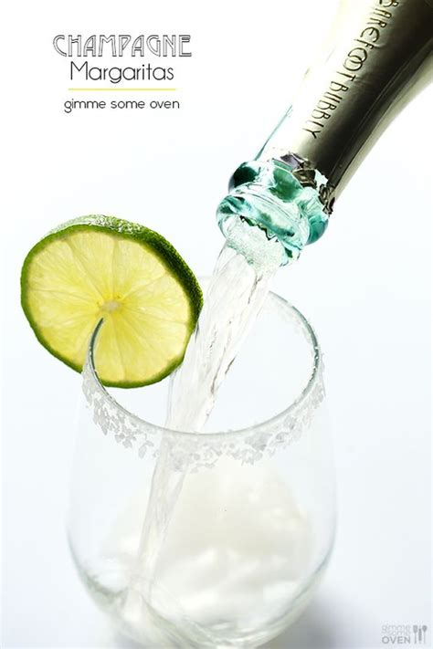 sparkling margarita silver tequila chs and love this on pinterest