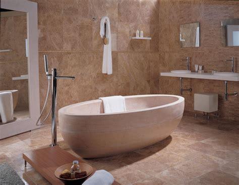 marbre pour salle de bain marbre pour salle de bain meilleures images d inspiration pour votre design de maison