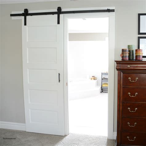 Barn Door. Window Treatments For Sliding Glass Door. Schoolhouse Pendant. Mother Of Pearl Mirror. Wrought Iron Stair Railing. Sliding Barn Doors For Bedroom. Kitchen Bath Collection. Prosource Mn. Plush Area Rugs