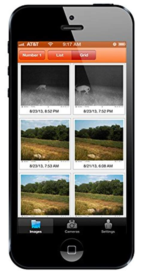 trail that sends pictures to your phone trail cameras that send pictures to your phone