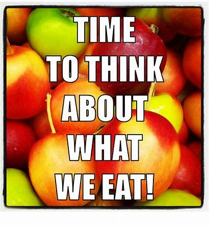 Eat Quotes Healthy Eating Right Sayings Related