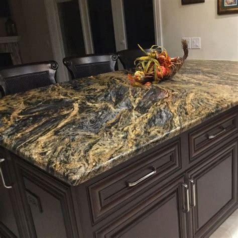 granite magma gold stonemagma gold granite is