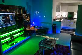 Gaming Room Ideas Gaming Room Ideas Great Home Design References H U C A HOME