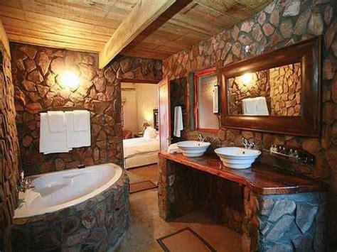 Amazing Bathroom Design Ideas-beautyharmonylife
