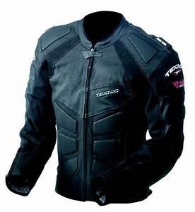 vetement permis motovetement moto homme ktmvetement moto With vêtement moto femme