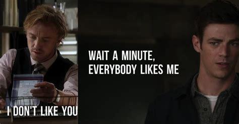 funny af  flash memes     giggle