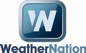 WeatherNation TV Wikipedia