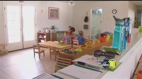 private preschool jobs preschool is growing up in visalia abc30 580