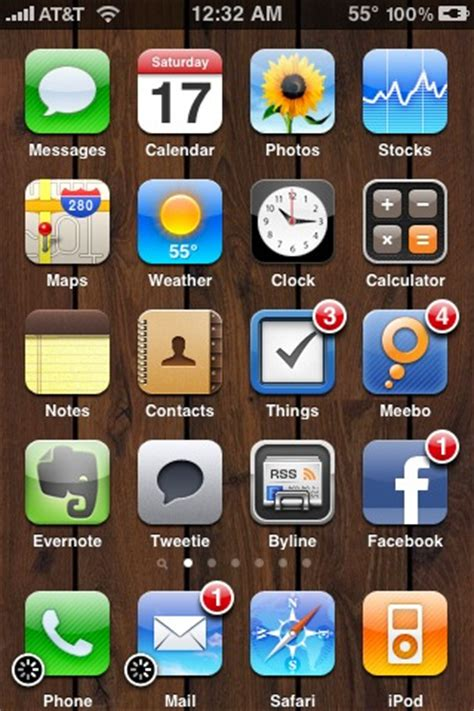 iphone calling app iphone how to make a great app in 6 easy steps