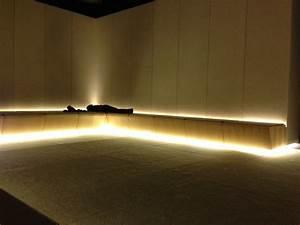 33 Minimalist Meditation Room Design Ideas - DigsDigs