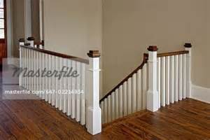 What Color to Paint Stair Banister Railings