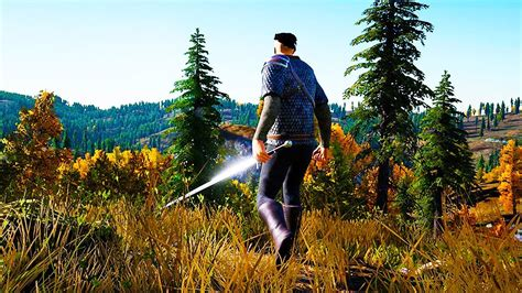 upcoming battle royale games xbox   gamewithplaycom