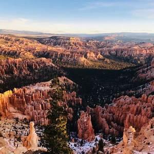 Bryce Canyon Sehenswürdigkeiten : bryce point lohnt es sich aktuelle 2018 ~ Buech-reservation.com Haus und Dekorationen
