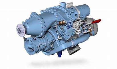 Royce Rolls Turboprop M250 Electric Engine Hybrid