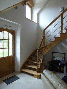 1000 images about escalier on pinterest google