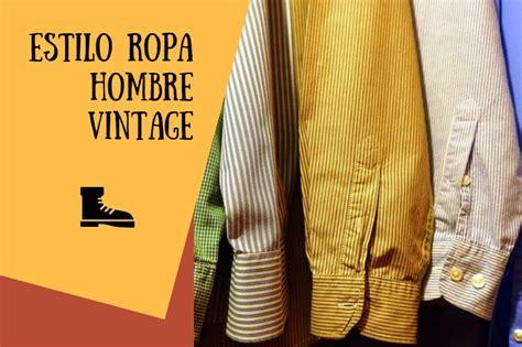 Como Combinar Roupas Vintage E Atuais Para Se Vestir Bem