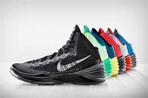 Nike Hyperdunk 2013 | HYPEBEAST  Nike