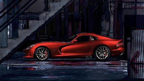 Gambar Mobil Gambar Mobildodge Journey by Foto Wallpaper Mobil Dodge Viper Srt Fast Furious 2014