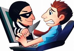 naturalnews online dating scam 2013