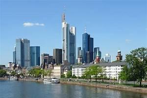 Skyline Frankfurt Bild : wir kinder aus hessen forum ~ Eleganceandgraceweddings.com Haus und Dekorationen