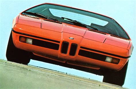 Bmw M1 For Sale.production 453 Produced Incl 20 Race Cars Cars