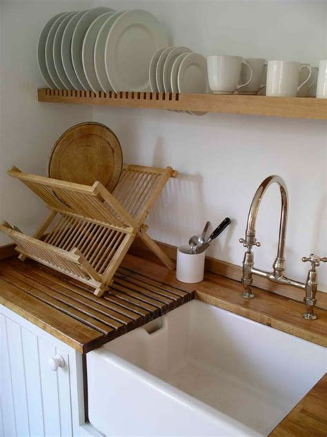 kitchen sink display racks 10 easy pieces wall mounted plate racks apartmented