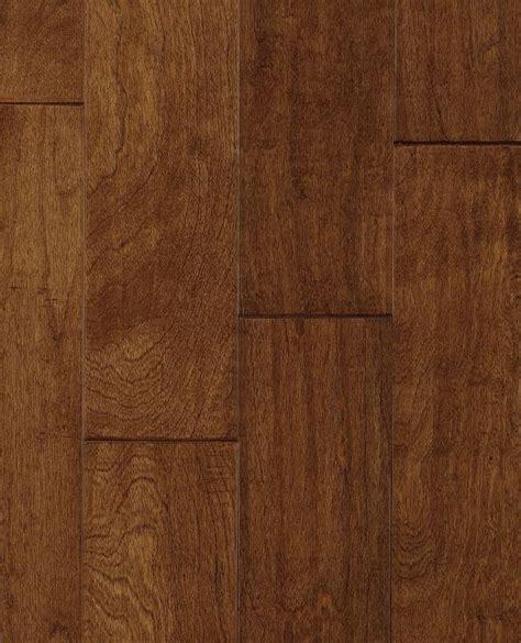 wood flooring el paso wood flooring el paso 28 images wood classic plank earthwerks vinyl floors tile floors el